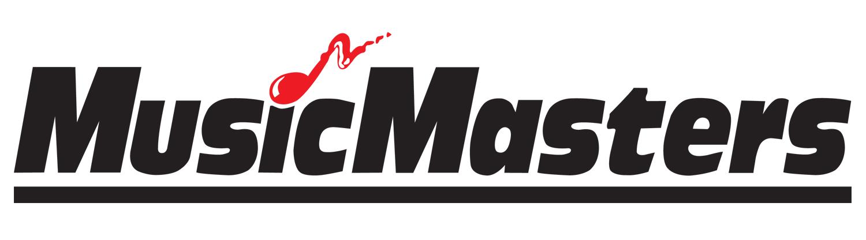 MM_logo_jpg