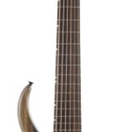 Peavey Grind 6 String Bass Neck Through