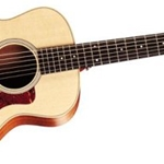 Taylor GS Mini Small Scale Acoustic Guitar