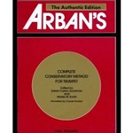 Arban's Method for Trumpet