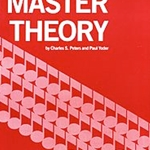 Master Theory Book 4