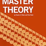 Master Theory Book 5
