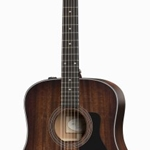 Taylor 320e Acoustic-Electric Guitar